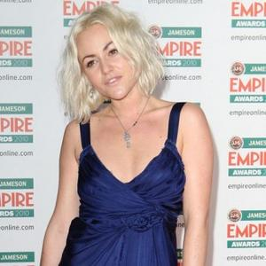 Jaime Winstone 'Fashion Is Life'