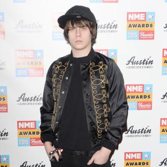 Jake Bugg didn't meet Noah Cyrus for their duet