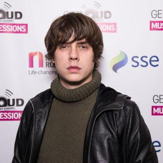 Jake Bugg: Noah Cyrus is lovely