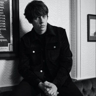 Jake Bugg announces new album and 2022 tour
