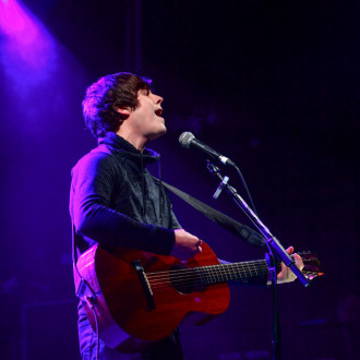 Jake Bugg: COVID-19 passports will be a necessity for live music