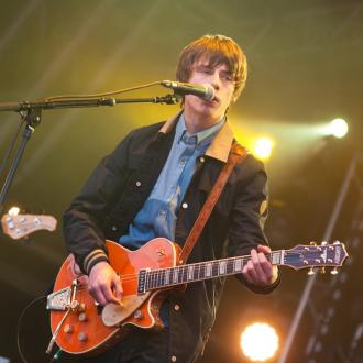 Black Sabbath Fan Jake Bugg