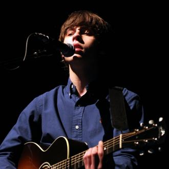 Jake Bugg Inspired By Cara Delevingne