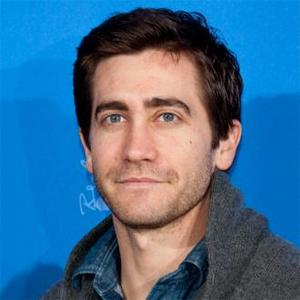 Jake Gyllenhaal In Talks For An Enemy