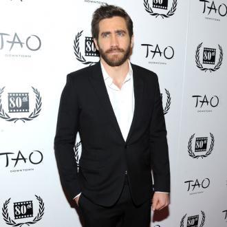 Jake Gyllenhaal: Heath Ledger snubbed Oscars