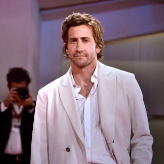 Jake Gyllenhaal cast in superhero movie Prophet