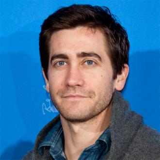 Jake Gyllenhaal: Family Come First