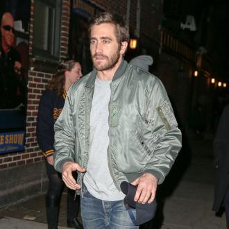 Jake Gyllenhaal Sells House For Over $3million