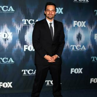 Jake Johnson Took On Mummy For Wife