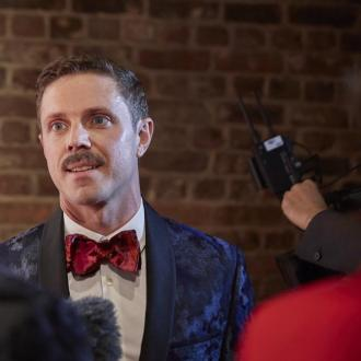 Scissor Sisters' Jake Shears battles with depression