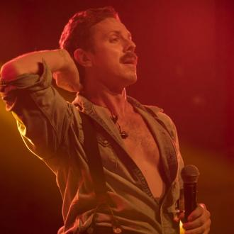 Jake Shears' split influenced his solo album