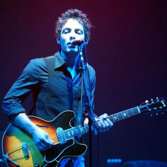 The Wallflowers: Bob Dylan didn't make us successful
