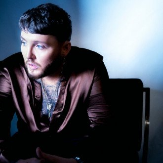 James Arthur drops powerful new single Medicine