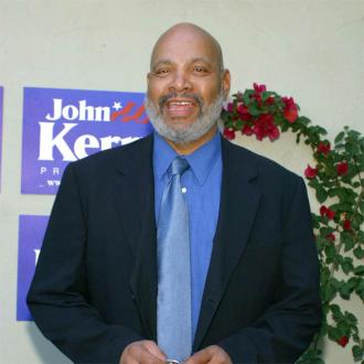 James Avery Suffering Health Problems Before Death