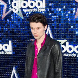 James Bay reveals picture book plans