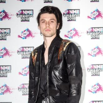 James Bay studied Florence + The Machine's Glastonbury performance