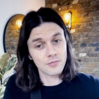 James Bay hasn't 'ruled out' a new hairstyle