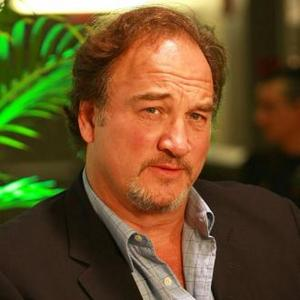 James Belushi Caught With Marijuana Cigarette