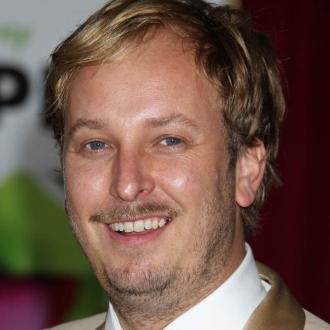 James Bobin To Direct Alice In Wonderland 2?