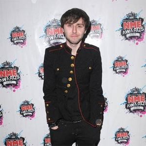 james buckley podcast