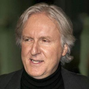 James Cameron Terminates Rivals