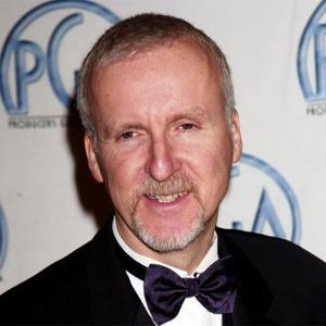 James Cameron Planning Avatar Prequel