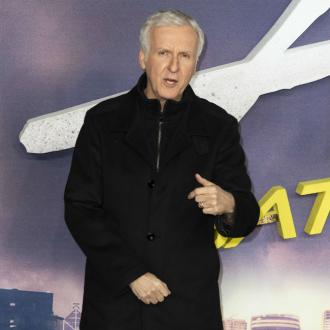 James Cameron reveals how fatherhood inspired Alita: Battle Angel