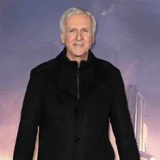 James Cameron appeals to Congress for help for cinemas
