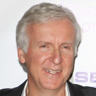 James Cameron To Film Battle Angel Alita In 2017