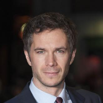 James D'arcy Scared Of Ageing Since Cloud Atlas