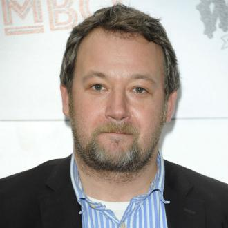 James Dreyfus To Star In Kenny Everett Movie