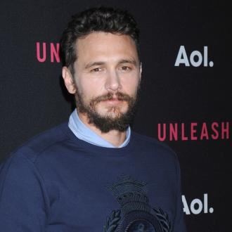 James Franco to direct The Pretenders