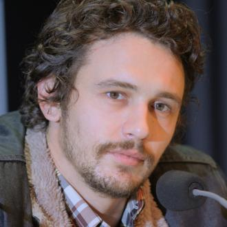 James Franco Denies Return To Planet Of The Apes