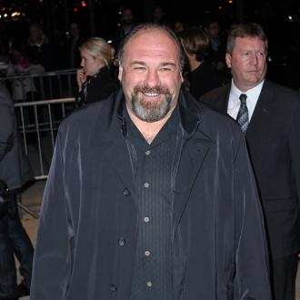 James Gandolfini once threatened to beat up Harvey Weinstein