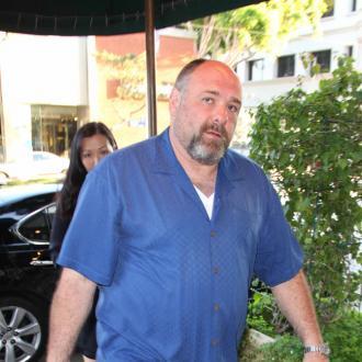 James Gandolfini Dies In Italy