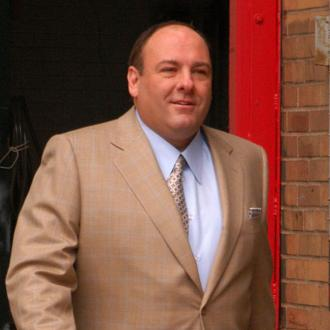 Tributes Flood In For James Gandolfini
