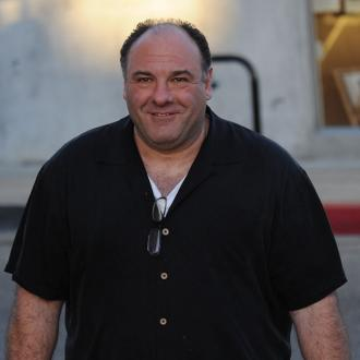 James Gandolfini receives street dedication