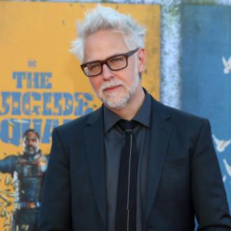 James Gunn questions 'cynical' Scorsese criticism