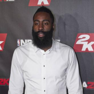 James Harden 'Didn't Get Anything' Out Of Romance With Khloé Kardashian