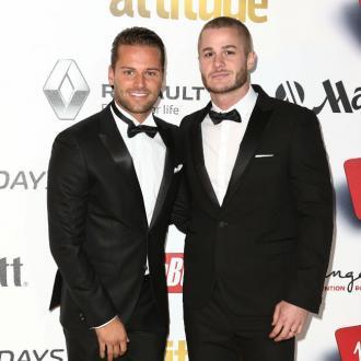Liam Payne skips Attitude Awards