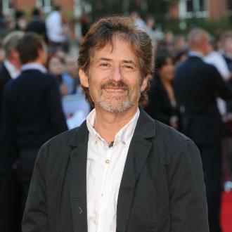 Celine Dion leads tributes to James Horner