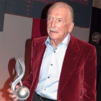 James Last Dies Aged 86