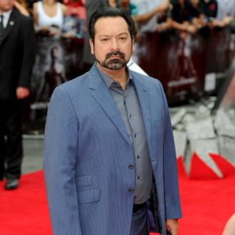 James Mangold speaks out on Disney and Fox talks