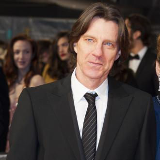 James Marsh reveals doubts about The Theory of Everything