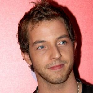James Morrison's Ticket Giveaway