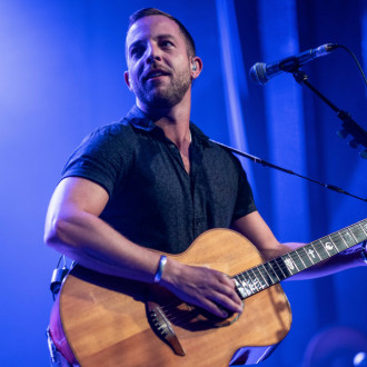 James Morrison compares his daughter to 'young Adele'