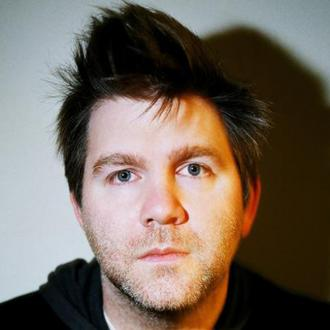 James Murphy: Arcade Fire work was like 'marriage'