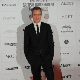 James Nesbitt: I'm the hunky dwarf
