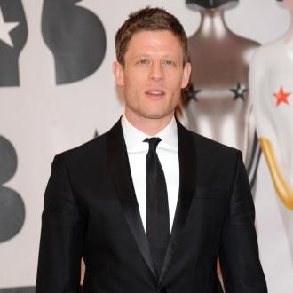 Diane Keaton backs James Norton for Bond