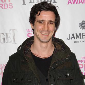 James Ransone: The best people are 'unique weirdos'